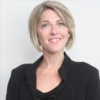 Virginie Flandinet