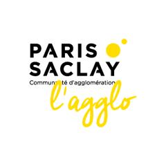 Agglomération Paris Saclay